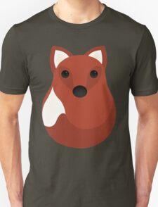 Fox - Animal Series T-Shirt