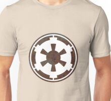 Empire! Unisex T-Shirt