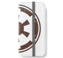 Empire! iPhone Wallet/Case/Skin