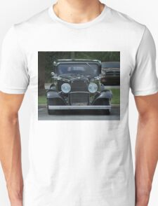 1932 Ford Unisex T-Shirt