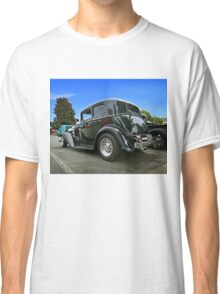 1932 Ford Classic T-Shirt