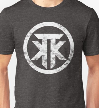 Kidney Thieves Unisex T-Shirt
