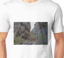 Very Game of Thrones! Unisex T-Shirt