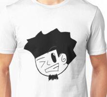 Kid Kuro Unisex T-Shirt