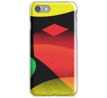 Pa 9 iPhone Case/Skin