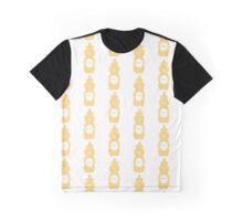 Enter Nugget Pt. 2!! Graphic T-Shirt