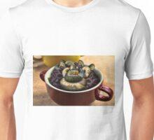 Grub Stew Unisex T-Shirt