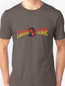 Eobard Thawne T-Shirt