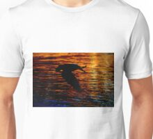 Ecclesiastes 3:11  You Make All Things Beautiful, In Your Time... Unisex T-Shirt