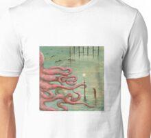 Faith by 'Donna Williams' Unisex T-Shirt