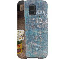 Such A Deal Samsung Galaxy Case/Skin