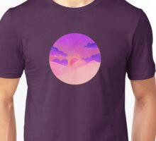 Serene Unisex T-Shirt