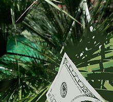 The Money Garden 2 by J. Lovewell