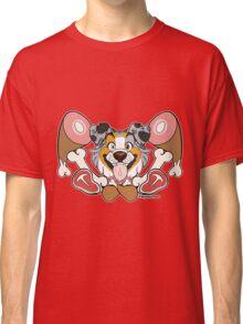 Dog Meat - Aussie Classic T-Shirt