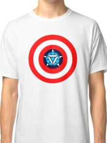 Unity Classic T-Shirt