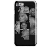 My Gran iPhone Case/Skin