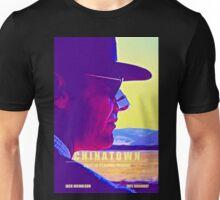 CHINATOWN 14 Unisex T-Shirt