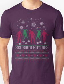 Season's Eatings T-Shirt