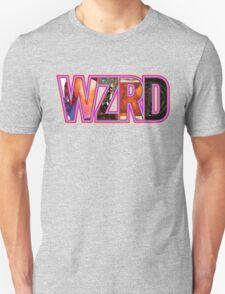 Kid Cudi Collection  Unisex T-Shirt