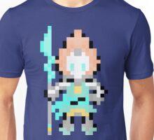 Pixearl Unisex T-Shirt