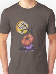 Very Vile Halloween Unisex T-Shirt