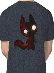 FoxDoll Chibi Classic T-Shirt