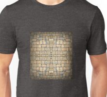 'Nother Brick in the Wall Unisex T-Shirt