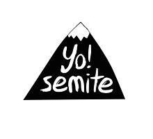 Yo!semite by GiveMore