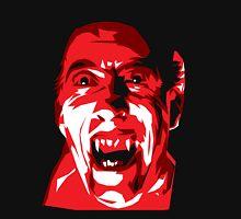 Count Dracula - Vector Unisex T-Shirt
