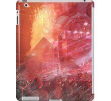 Spark the Music iPad Case/Skin