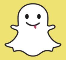 Snapchat by alawn1