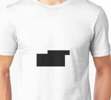 OCD EXTRACTION Unisex T-Shirt