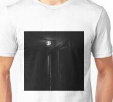 #NocteProfectusEst 08 Unisex T-Shirt