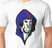 Phelps Unisex T-Shirt