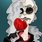Sweet Heart by 02321