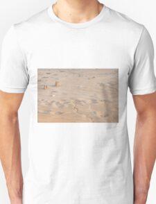 Desert in Palmira T-Shirt