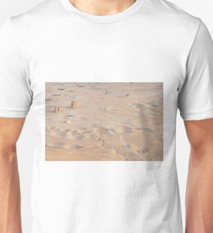 Desert in Palmira Unisex T-Shirt