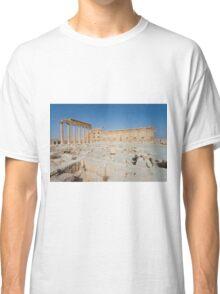 City of Palmira Classic T-Shirt