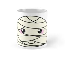 Mummy - Halloween collection Mug