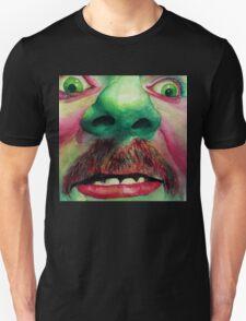 Ogre Arin Unisex T-Shirt