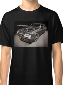 Anthony Saf's Holden VK Commodore Classic T-Shirt
