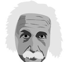 Einsteinium by Kiernivore