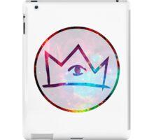 Pro Era iPad Case/Skin