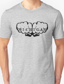 Michigan! T-Shirt