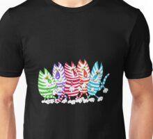 The Odd 5 Unisex T-Shirt