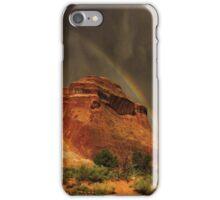 3553 iPhone Case/Skin