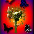 Ƹ̴Ӂ̴Ʒ SILENCE AND THE BEAUTY OF BUTTERFLIES Ƹ̴Ӂ̴Ʒ by ✿✿ Bonita ✿✿ ђєℓℓσ