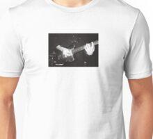Second Gig Unisex T-Shirt