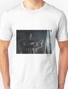 Sherlock BBC  Unisex T-Shirt