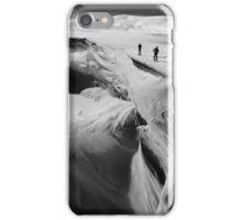 Arctic Norway iPhone Case/Skin